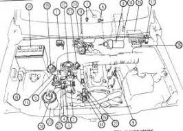 similiar geo prizm engine diagram keywords 1991 geo metro engine diagram autoaddicts net 1991 geo prizm
