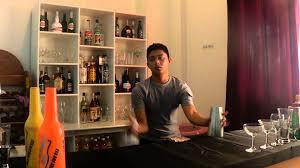 basic bartending skills jeremiahburdeos basic bartending skills jeremiahburdeos