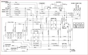 cub cadet 2155 wiring diagram wiring diagrams best wiring diagram for cub cadet zero turn data wiring diagram cub cadet lt1046 wiring diagram cub cadet 2155 wiring diagram