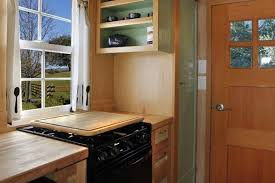 tiny house kitchen appliances. Tiny House Kitchen Appliances I