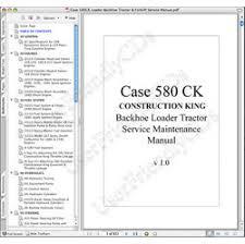 case backhoe wiring diagram case image wiring wiring diagram 580d wiring image wiring diagram on case 580 backhoe wiring diagram