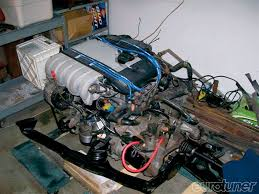 i5 engine diagram i5 printable wiring diagram database volkswagen i5 engine diagram bmw 323i fan relay wiring on i5 engine diagram