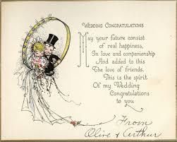 Wedding Card Quotes Lilbibby Com