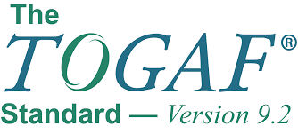 The Togaf Standard Version 92 Architecture Development Method