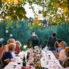 Wedding Seating Chart Etiquette Should My Parents Sit With The Grooms Parents At The