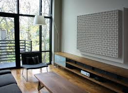 felt wall panels wall panel industrial wool felt modern acoustic felt wall panels