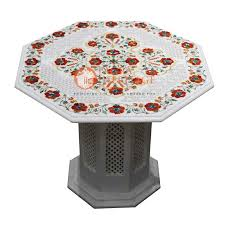 top white coffee table carnelian