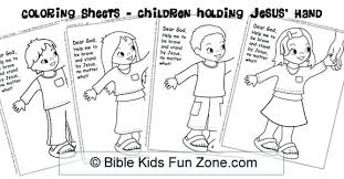 Bible Coloring Pages For Toddlers Close Up Bible Coloring Sheets Of