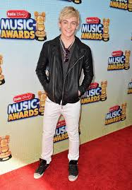 ross lynch style lookbook main clothes ross lynch leather jacket