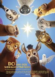 Bo Und Der Weihnachtsstern Film 2017 Filmstartsde