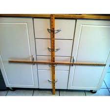 child cabinet locks kitchen cabinet locks kitchen cabinet locks child proof cabinets rubber band childproof cupboard child cabinet locks