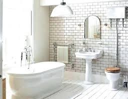 bathroom shower tile ideas traditional. traditional bathroom shower tile ideas