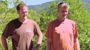 treehouse masters pete nelson daughter. Pete Nelson Daughter Treehouse Masters D