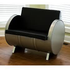 drum furniture. Drum Barrel P-51 Armchair Furniture U