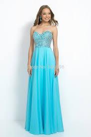 Die besten 25+ blush prom Kleid Ideen auf Pinterest | hinreißende ...