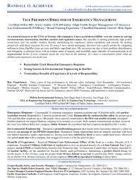resume star format resume star new 2017 resume format and cv