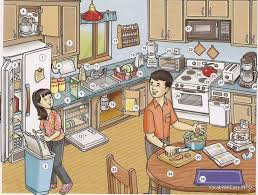 Image Cabinet Kitchen Pictures And List Of Kitchen Utensils With Picture And Names Online Dictionary For Kids Picture Dictionary Kitchen Pictures And List Of Kitchen Utensils With Picture And Names