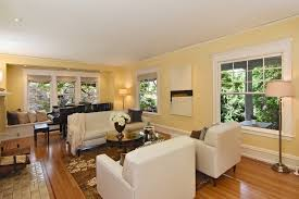 American Home Interior Design Impressive Design