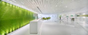 office feature wall. Brilliant Feature Beautiful Walls Design Ideas Photos House Interior  Office  Wall And Feature 6