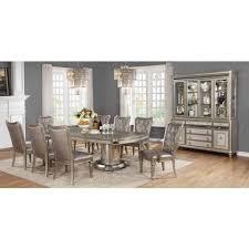 coaster furniture