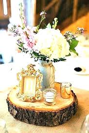 table centerpieces wedding reception ideas round decor for tables e simple