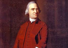 Samuel Adams Quotes 12 Stunning The Signal Of Sam Adams Journal Of The American Revolution
