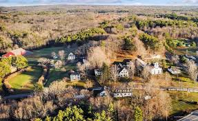 Deals on homes as low as $10k. Maine Multi Family Homes For Sale Coastal Me Multi Family Homes