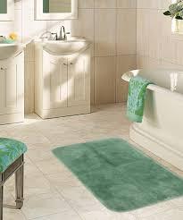 Luxury Bathroom Rugs Luxury Bathroom Rugs Bathroom Design Ideas