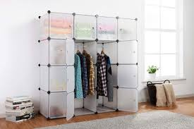 modular cube storage.  Modular Ovela 16 Cube Modular Storage Organiser White Throughout E