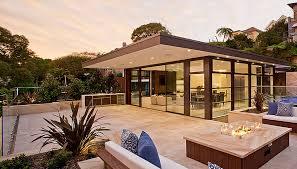 architecture design house interior.  Interior Sanctumarchitecturaldesign14jpg Throughout Architecture Design House Interior