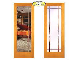 interior office door windows trendy that eye v grooved clear doors with5 doors