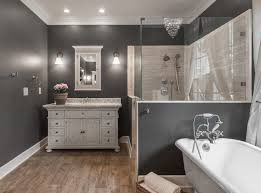well known crystal bathroom chandelier throughout enthralling bathroom fantastic small chandelier crystal 25 best gallery