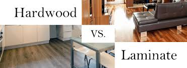 engineered hardwood vs laminate flooring unique wood laminate flooring on engineered wood flooring vs laminate