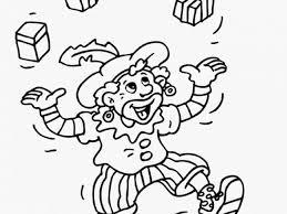 15 Beste Van Sinterklaas Peuters Concept
