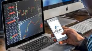 Easy 5 Steps <b>Fibonacci</b> Trading System: Used By Banks (<b>2019</b> ...