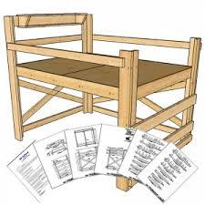 loft queen size bed. queen size loft bed plans \u2013 medium height t