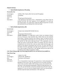 Oracle developer resume format AppTiled com Unique App Finder Engine Latest  Reviews Market News