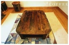 decoration rectangle coffee table with rounded corners living room corner amazing for incredible as well