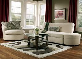 7 diy small living room décor ideas