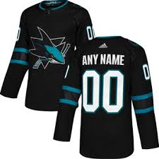 San Sharks Jersey Popular Jose Most dbeebcdbbddacec|Your Approach To An Action