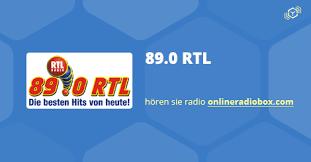 Rtl radio hören