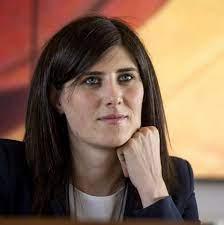 Chiara Appendino condannata a un anno e sei mesi per i fatti di piazza San  Carlo: «Pago per crimine compiuto da altri»