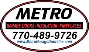 metro garage doorIndex of wpcontentuploads201508