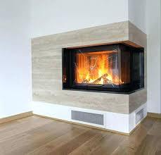 replace insert glass doors wood stove door seal