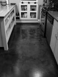 dark polished concrete floor. Delighful Concrete Concrete Floor Inside Dark Polished Concrete Floor D
