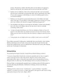 safety essay internet safety essay