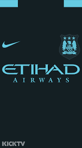 man city wallpaper hd 869678 300x512 manchester city hd wallpaper 1 0 apk androidappsapk co