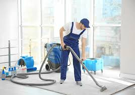 how to find the best carpet cleaning services