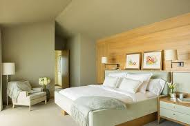Design Bedrooms New Decorating