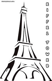 Small Picture Tower coloring pages Coloring pages to download and print